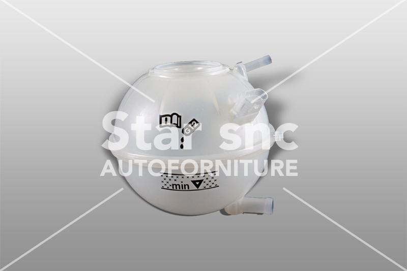 Vaschetta acqua radiatore adattabile a Audi e VolksWagen – Rif. 1J0121403B