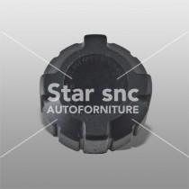 Tappo radiatore adattabile a Alfa, Citroen, Fiat, Lancia e Peugeot – Rif. 46402983 – 46556738 – 99437787 – 1306E1