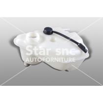 Vaschetta acqua radiatore adattabile a Fiat Croma – Rif.  82456843 - 82420018