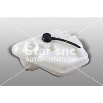 Vaschetta acqua radiatore adattabile a Fiat Croma – Rif. 82456843 - 82461669