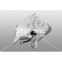 Vaschetta acqua radiatore adattabile a Alfa Romeo 164 – Rif. 60539949 - 60540614