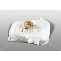 Vaschetta acqua radiatore adattabile a Fiat Regata – Rif. 7590942