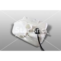 Vaschetta acqua radiatore adattabile a Fiat Ritmo e Uno – Rif.  92322503 - 82394848