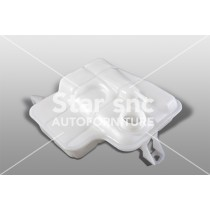 Vaschetta acqua radiatore adattabile a Alfa Romeo 155 – Rif. 7635082