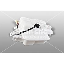 Vaschetta acqua radiatore adattabile a Fiat Tipo, Tempra e Lancia Dedra – Rif. 7738216