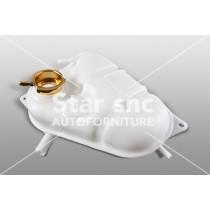 Vaschetta acqua radiatore adattabile ad Alfa Romeo 33 – Rif. 60504309