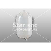 Vaschetta acqua radiatore adattabile a Renault e Peugeot – Rif.  7701460418 – 7700777598