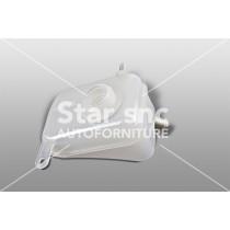Vaschetta acqua radiatore adattabile a Opel Corsa – Rif. 1304618