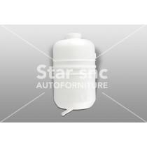 Vaschetta acqua radiatore adattabile a Renault e Peugeot - Rif. 130793