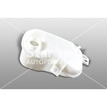 Vaschetta acqua radiatore adattabile a Fiat Cinquecento – Rif. 7711720 – 7699199