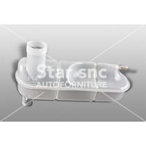 Vaschetta acqua radiatore adattabile a Lancia Y – Rif. 46413128