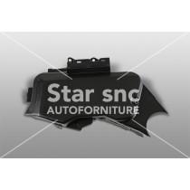 Carter cinghia distribuzione adattabile a Fiat Punto, Lancia Y e  Y10 – Rif. 7739437