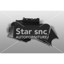 Carter cinghia distribuzione adattabile a Fiat Punto, Palio, Strada e Lancia Y  – Rif. 7748306