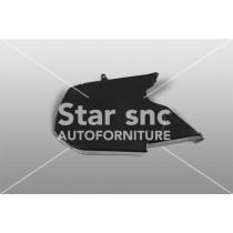 Carter cinghia distribuzione adattabile a Audi A4 – Rif. 06A 109 108B
