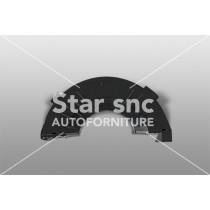 Carter cinghia distribuzione adattabile a Audi, Volkswagen, Seat e Skoda – Rif.  026 109 173A