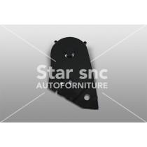 Carter cinghia distribuzione adattabile a Audi, Volkswagen e Seat – Rif. 026 109 107B