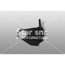 Carter cinghia distribuzione adattabile a Volkswagen Golf e Passat – Rif. 026 109 175B