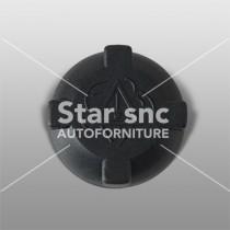 Tappo radiatore adattabile a Audi, Volkswagen e Skoda – Rif. 443121321 – 171121321D – 171121321C