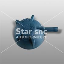 Tappo olio adattabile a Volkswagen Transporter – Rif.Originale 025121321B/A
