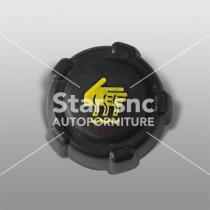 Tappo radiatore adattabile a Renault Avantime, Clio, Espace, Kangoo, Laguna, Megane, Scénic, Trafic, Twingo e Vel Satis – Rif. 7700805131 – 8200048024 – 21430AX300