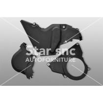 Riparo cinghia distribuzione adattabile a Renault R19, Megane e Clio - Rif. Originale 7700749329 - 7700749328F8Q -7700749332
