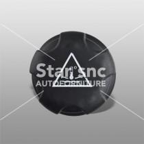 Tappo radiatore adattabile a BMW, Citroen, Fiat, Lancia, Mini e Pugeot – Rif. 1306J5