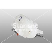 Vaschetta acqua radiatore adattabile a Citroen Nemo, Fiat Qubo e Fiorino, Peugeot Bipper – Rif.  51780710 – 1323CT