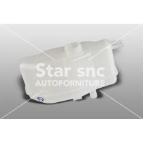 Vaschetta acqua radiatore adattabile a Fiat Palio e Strada – Rif. 46440542