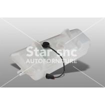 Vaschetta acqua radiatore adattabile a Citroen Jumper e Peugeot Boxer – Rif. 1364527080-1323j6