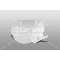 Vaschetta acqua radiatore adattabile a Renault Master – Rif. 7700838740 – 4501265 – 9161565