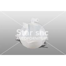 Vaschetta acqua radiatore adattabile a Seat e Volkswagen – Rif.  1H0121407A - 357121407A – 357121407G