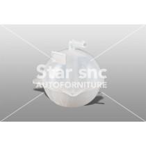 Vaschetta acqua radiatore adattabile a Seat e Volkswagen – Rif. 1H0121407A (357121407B)