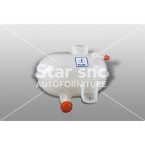 Vaschetta acqua radiatore adattabile a Fiat Panda – Rif. 46836856