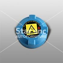 Tappo radiatore (Azzurro) adattabile a Alfa, Fiat e Lancia – Rif. 46742378 – 51783661 – 46499364