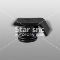 Tappo olio motore adattabile a Fiat e Lancia – Rif. 7713649