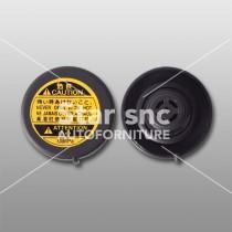 Tappo radiatore adattabile a Toyota Avensis