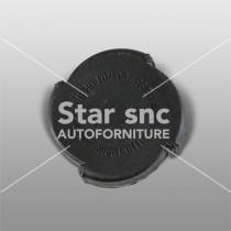 Tappo radiatore adattabile a BMW 3, 5, 7, 8, X3, X5, Z3 – Rif. 17111742321 – 17111712492 – 1711172669 – 17119071581