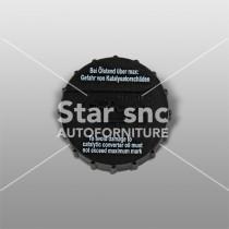 Tappo olio motore adattabile a Volkswagen Transporter  – Rif. 070115311