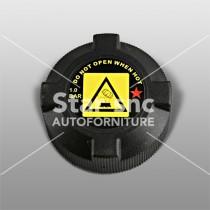 Tappo radiatore adattabile a Alfa, Fiat e Lancia – Rif. 46556737