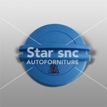 Tappo radiatore adattabile a Audi, Seat, Skoda e Volkswagen – Rif. 3B0121321 – 3C0121321