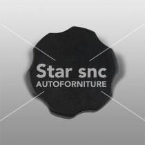 Tappo olio motore adattabile a Opel Astra, Corsa, Combo, Kadett, Frontera e Vectra – Rif. 650089