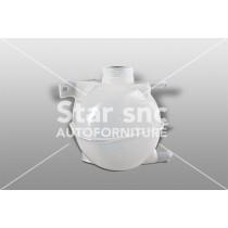Vaschetta acqua radiatore adattabile a Opel Ascona e Kadett – Rif.  1304614 – 90156938