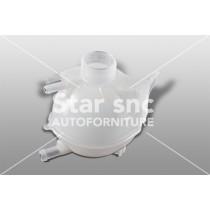 Vaschetta acqua radiatore adattabile a Opel Ascona e Kadett – Rif. 1304622 – 90218691