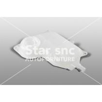 Vaschetta acqua radiatore adattabile a Audi A4 – Rif. 8D0121403D