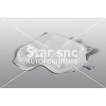 Vaschetta acqua radiatore adattabile a Audi, Skoda e Volkswagen – Rif. 8D0121403L – 8D0121403F – 8D0121403J