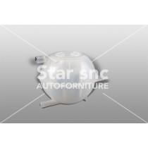 Vaschetta acqua radiatore adattabile a Seat e Volkswagen – Rif. 6N0121407A