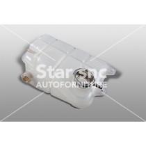 Vaschetta acqua radiatore adattabile a Mercedes CLK, Classe C, Classe E, Classe S, 300S, 300TD e 300-TT – Rif. 1265001549 – 1265000349 – 1265000449