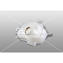 Vaschetta acqua radiatore adattabile a Opel Astra e Vectra – Rif.  90542964 – 90499767 – 99360117