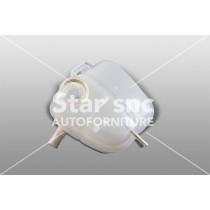 Vaschetta acqua radiatore adattabile a Opel Astra  – Rif. 9053069