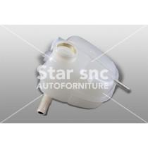 Vaschetta acqua radiatore adattabile a Opel Astra  – Rif. 98530688